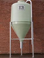 snacker silo